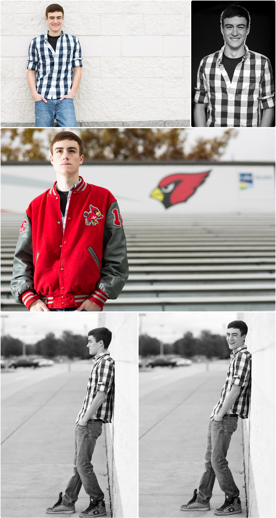 Blog Collage-Jake W 2014