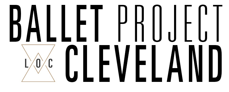 cleveland ballet project